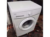 Amica AWP510L WASHING MACHINE, A rated