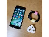 iPhone 6 Plus 64GB Space Grey - Unlocked