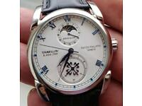 Gents Automatic Watch