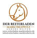 reiterladen-marktredwitz