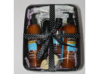 MOTHERS DAY GIFT HAMPERS FROM £12