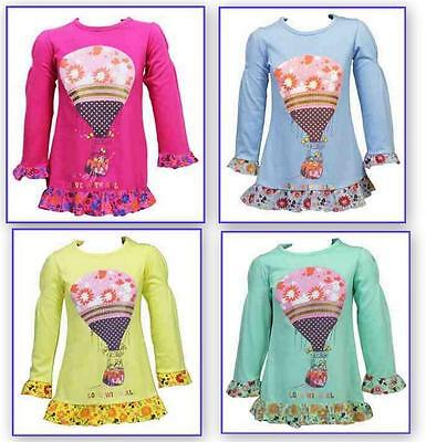 Girls ex faMouS store tunic top dress age  2 2-3 3-4 4-5 5-6  years more in shop