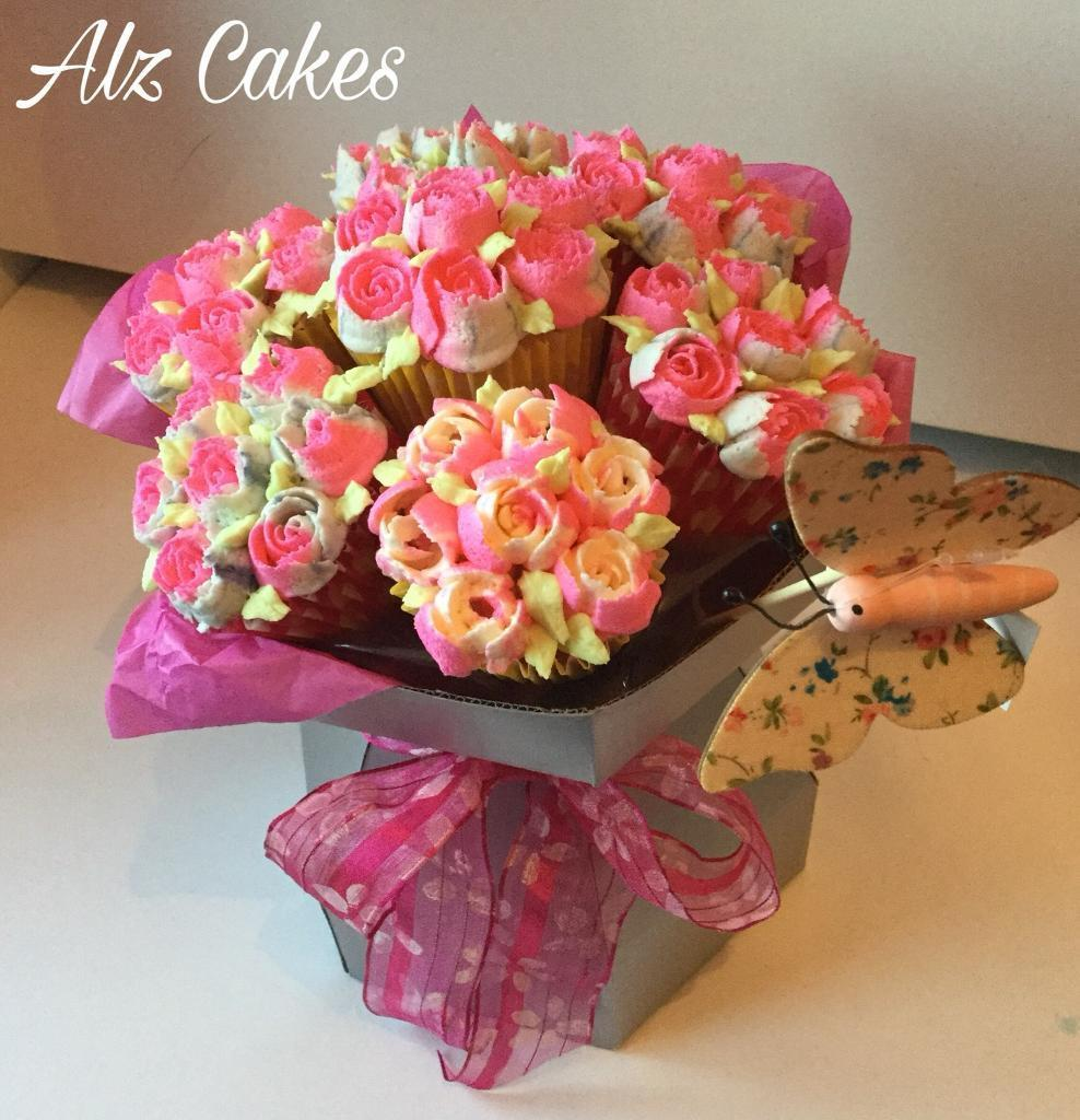 Birthday celebration cupcake bouquets only 22 each free delivery birthday celebration cupcake bouquets only 22 each free delivery 5 mile radius izmirmasajfo Choice Image