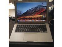 a1466 Macbook Air