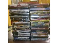 dvds hollywood and bollywood