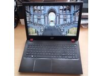 Acer Laptop, Intel Core i3 Processor, 500GB HDD, 6GB Ram