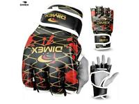 Boxing MMA Padded Gloves