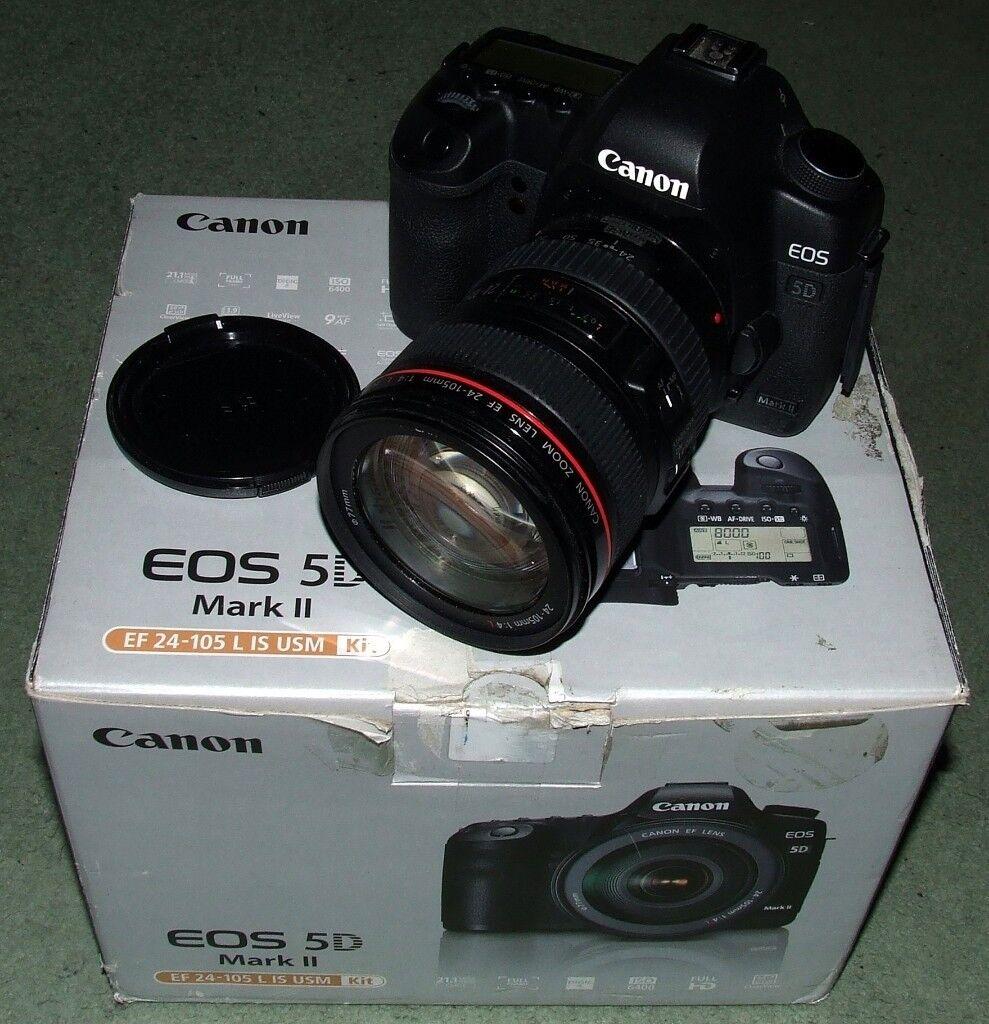 canon eos 5 instruction manual