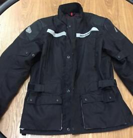 Hein Gericke Jacket (Large)