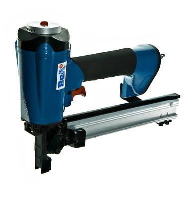 Bea 1440-770c - 16 17 Gauge Stapler For Senco O N Bostitch 17s5 16s5