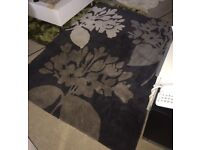 Rug (quick sell)