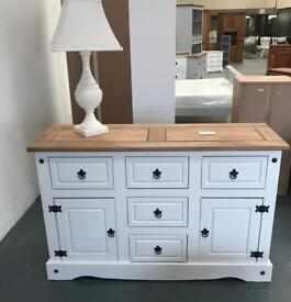 Brand New Sideboard's