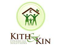 Mortgage & ( or) Insurance Advisor
