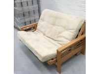 Sofa Bed **As New**