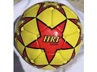 Brand new Football Size 5