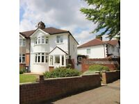 Stand Stone Estate is delighted to offer four bed house. £1,800 / 4 bed room House