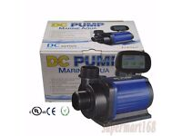 return pump