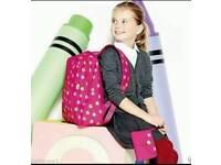 School bag Rucksak/Backpack