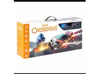Ankie overdrive