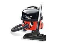 Brand new Henry Hoover *quick sale bargain*