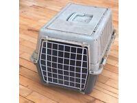 Cat Basket - can deliver