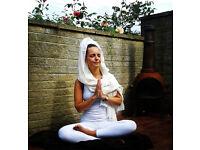 Kundalini Yoga Sunderland