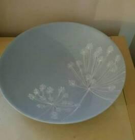 Next large bowl
