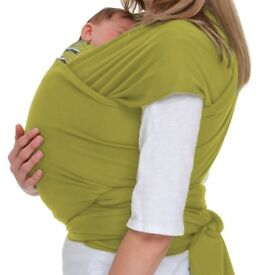 Nahbou Baby sling