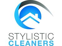 Stylistic Cleaners - Domestic & Commercial cleaning service based in Wolverhampton.