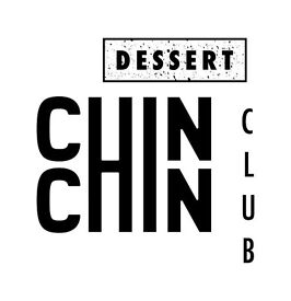 Ice Cream chefs makers and scoopers needed for NEW Dessert Club in Soho Full-time available