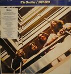 Beatles - 1967-1970  (2LP)