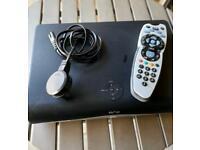 Sky HD Box Choice of 3