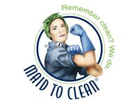 complete end of tenancy cleaning, waste removal, carpet cleaning & more