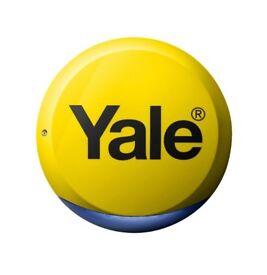 Yale External Live Siren suitable for EF & SR Range (Brand New)