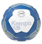 Kempa Fly High Spectrum Synergy Handbal - Maat 0 - Royal...