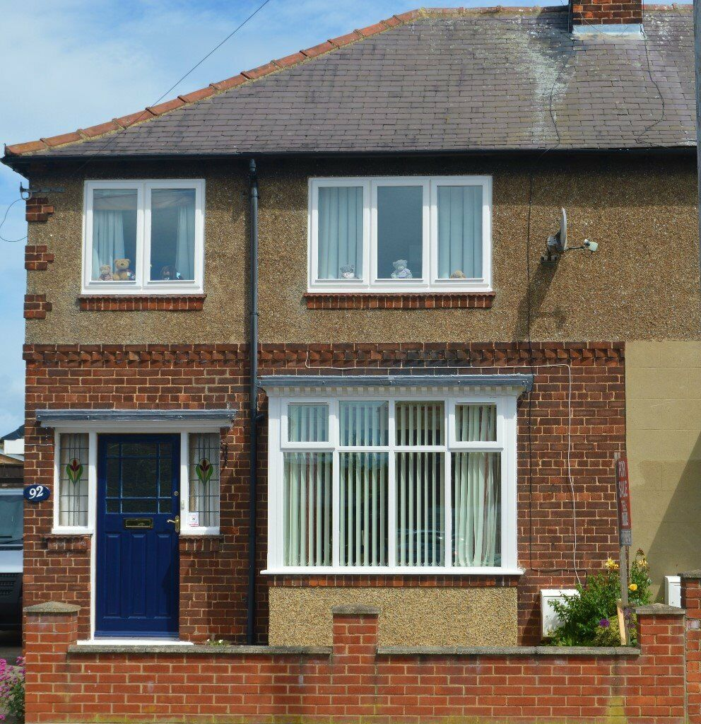 3 Bedroom Semi-detached House - Northallerton