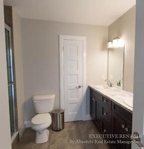Townhouse in North London - $2200 London Ontario image 9