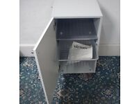 Bathroom Cabinet ID 301/7/17