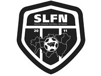 Players wanted for South London Football Team. Play football in Earlsfield, Clapham new08