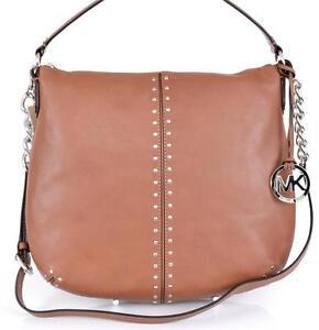 eeb570e22d394b Michael Kors Astor: Handbags & Purses   eBay