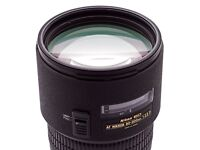 Nikon 80-200mm f/2.8 AF-D ED Macro (new version) MINT with original hard case and box £545
