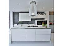 Kitchen Designer / Kitchen Sales Designer