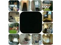 2 bed house wanting large 2 or 3 bed.