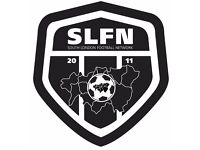 Players wanted for South London Football Team. Play football in Earlsfield, Clapham, new06