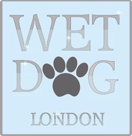 Dog Groomer Wanted for busy Salon in East Barnet Part time