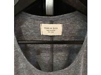 Fear Of God Vest (As worn by Kanye, Yeezy, Supreme, Gosha, Palace, Kylie, BAPE, Thrasher, SLP, Y3)