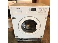 Digital Siemens IQ300 Integrator Washing Machine (Fully Working & 4 Month Warranty)