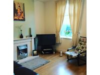 Two double bedroom, beautifully presented terrace property for rent in Heaton Norris