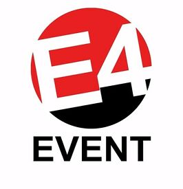 JOB Vacancy for Business Development Manager for Event Management Company