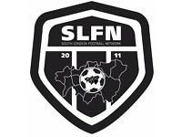 Join the BIGGEST and BEST FOOTBALL TEAM in LONDON, PLAY FOOTBALL IN LONDON, FIND FOOTBALL new07